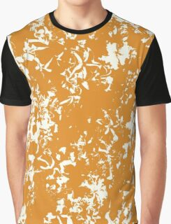 Valley of flowers 2 Graphic T-Shirt