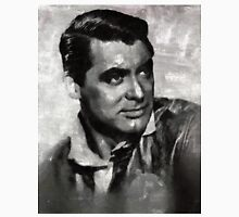 Cary Grant by MB Unisex T-Shirt