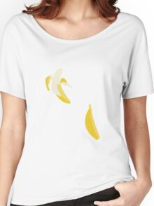 You Drive Me Bananas Women's Relaxed Fit T-Shirt