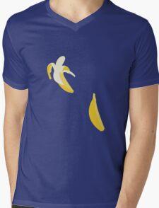 You Drive Me Bananas Mens V-Neck T-Shirt