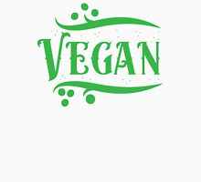 VEGAN (word) Classic T-Shirt