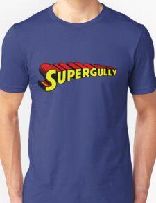 Supergully Unisex T-Shirt