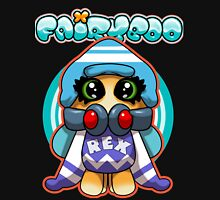 FairyBOO Rex T-Shirt