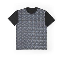AFRICAN STYLE N.8 Graphic T-Shirt