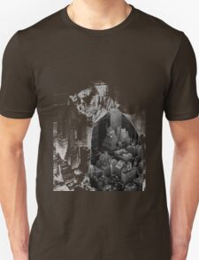 City side T-Shirt