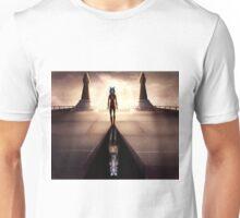 Twilight of the Apprentice Unisex T-Shirt
