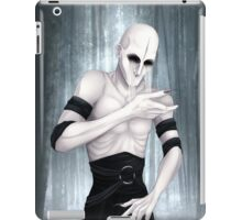 Sandman iPad Case/Skin