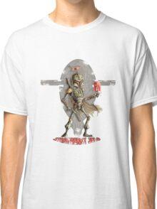 Strawberry Solo Classic T-Shirt