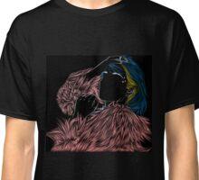BDLNDS Classic T-Shirt