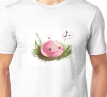 Poring Unisex T-Shirt