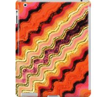 Tranquil Waves iPad Case/Skin