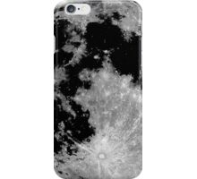 Dark Light iPhone Case/Skin
