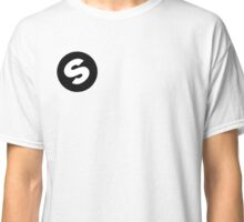 Spinnin records Classic T-Shirt