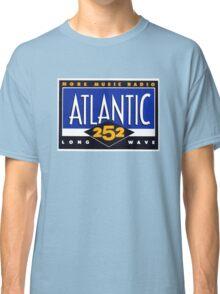Atlantic 252 Classic T-Shirt