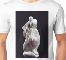 Mother & Child Unisex T-Shirt