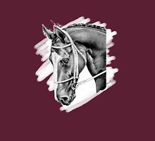 Sport Horse Tee Unisex T-Shirt