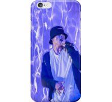 BTS Bangtan Boys Jungkook Kpop Phone Case iPhone Case/Skin