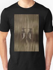 Knocking Yourself? T-Shirt