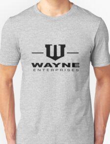 Ultimate Wayne Enterprise ! [HD] Unisex T-Shirt