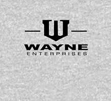 Ultimate Wayne Enterprise ! [HD] Unisex T-Shirt