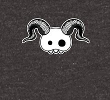 The Binding of Isaac, The Lamb Unisex T-Shirt