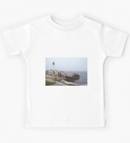 I Will Be Your Guide Kids Tee