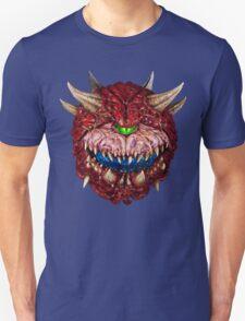 DOOM Cacodemon T-Shirt