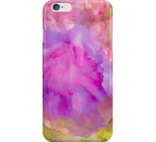 May Flower! iPhone Case/Skin