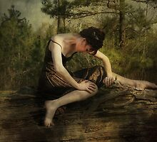 The Weight of Nature by Jennifer Rhoades
