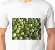 Limes and more limes Unisex T-Shirt