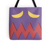 The Bag of Spoils Tote Bag
