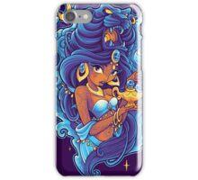 Cave of Wonders iPhone Case/Skin