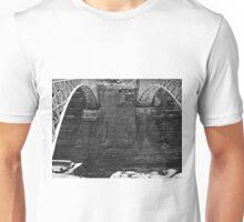 Navajo Bridge Unisex T-Shirt
