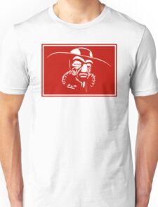 The Bounty Hunter Unisex T-Shirt