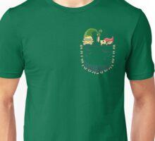 Pocket Adventures Unisex T-Shirt