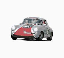 Porsche 356 #188 racing Unisex T-Shirt