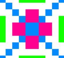 FiestaWare86 Sticker