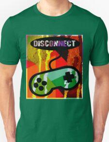 DISCONNECT T-Shirt