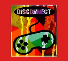 DISCONNECT Classic T-Shirt