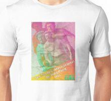 Fidel Castro - Ping Pong Unisex T-Shirt