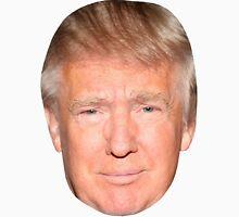 Trump! Unisex T-Shirt