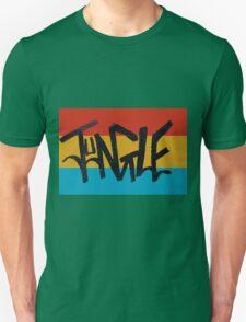 Jungle! T-Shirt