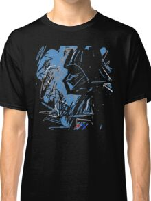 Darth Classic T-Shirt