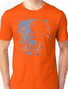 Darth Unisex T-Shirt
