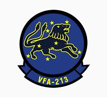 VFA-213 Blacklions Unisex T-Shirt