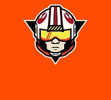 Rebel Pilots  Unisex T-Shirt
