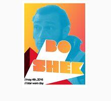 BoShek - Star Wars Day Unisex T-Shirt