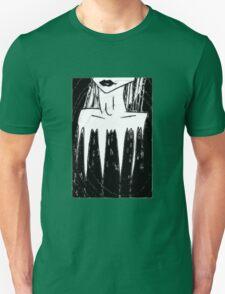 Melty T-Shirt