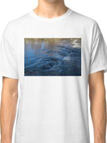 River Rush Classic T-Shirt