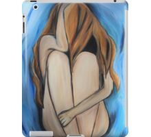 Lost iPad Case/Skin
